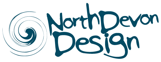 North Devon Design Web Design North Devon