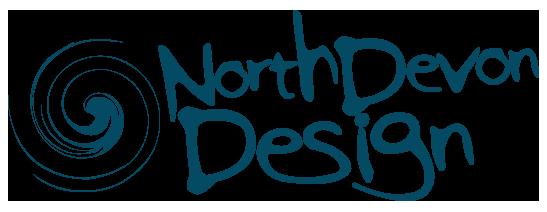 North Devon Design Web Design North Devon