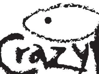 Crazyfish Model agency