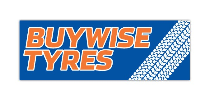 Buywise Tyres
