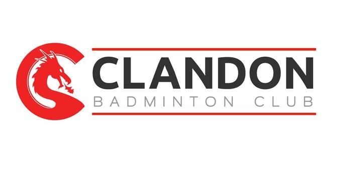 Clandon Badminton Club Surrey