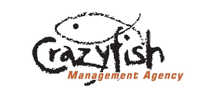 Crazyfish Management