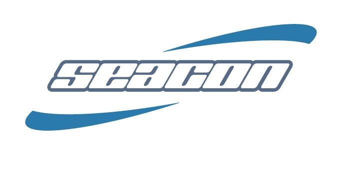 Seacon Shipping Liverpool