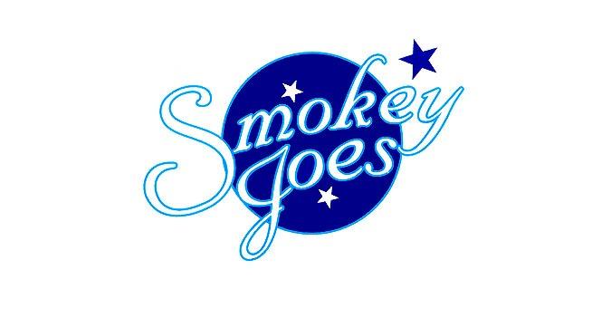 Smokey Joes logo