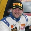 Simpson Rallying