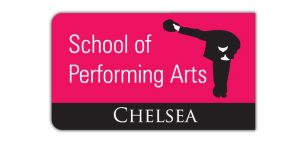 Chelsea School of Performing Arts