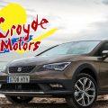 Croyde Motors