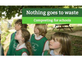 Ridan Composting