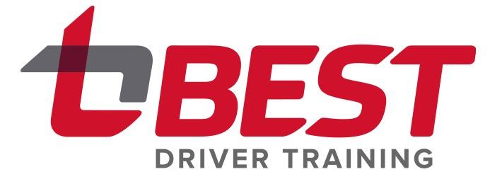 Best driver Training logo