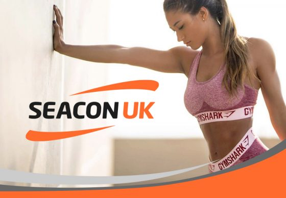 Seacon UK Logistics