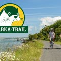 Tarka Trail Website