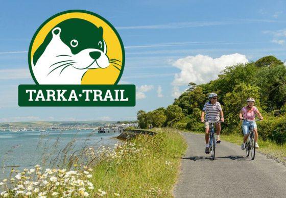 Tarka Trail Website